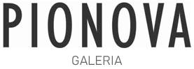 Galeria Pionova