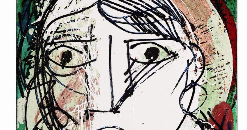 Głowa (02)